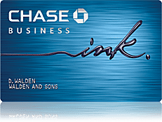 chase_ink_plus_business_credit_card_sign_up_bonus