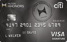 citi-hilton-hhonors-reserve-credit-card-sign-up-bonus