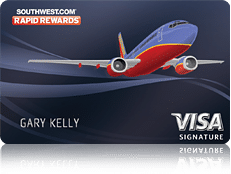 southwest_airlines_rapid_reward_plus_credit_card_sign_up_bonus