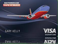 southwest_airlines_rapid_reward_plus_credit_card_sign_up_bonus