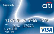 citi-simplicity-credit-card