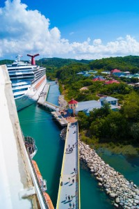 Carnival Cruise Trip Cost Report
