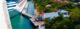 Carnival Cruise Trip Cost Report
