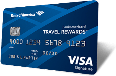 bankamericard-travel-rewards-credit-card-tilted
