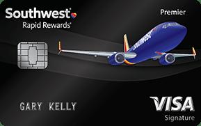 Best Credit Card Sign Up Bonus fers Including Travel